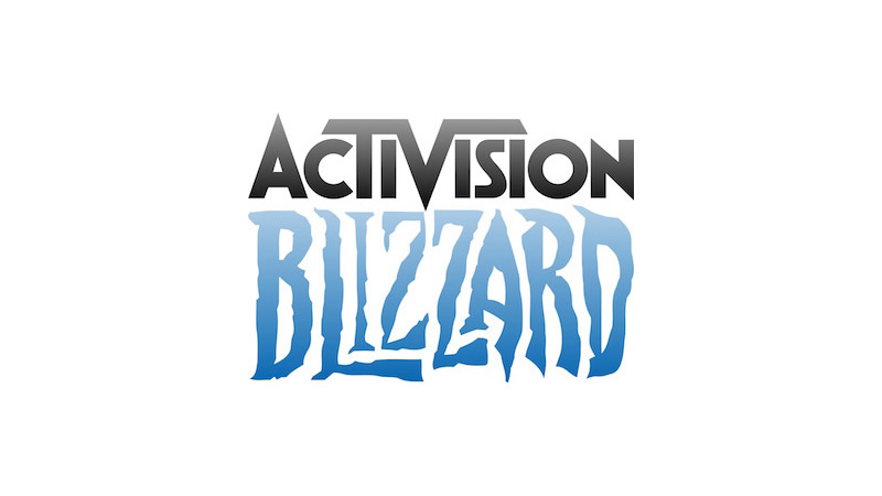 """Activision Blizzard employees say that Bobby Kotick's statement """"fails to address their concerns"""""""