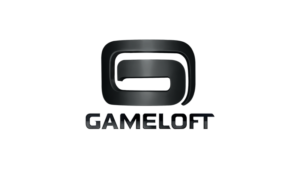 Gamers prefer to buy from brands with a purpose outside of profit, says Gameloft