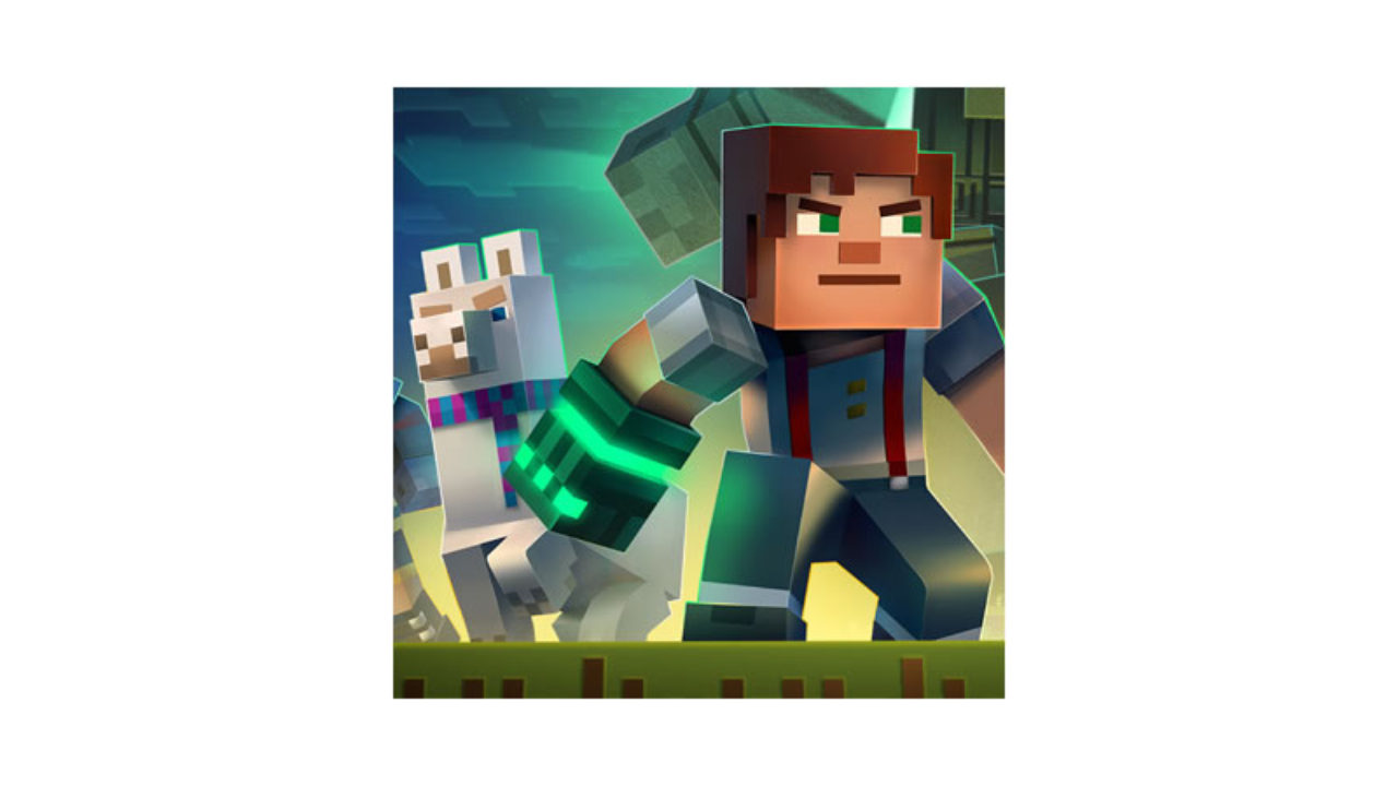 Minecraft Story Mode The Complete Adventure Coming To Nintendo