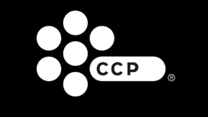 CCP says it is 'moving away from publicly announcing internal project codenames'