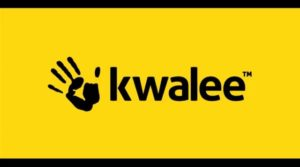 Kwalee has allocated £1m in staff bonuses this year
