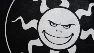 Starbreeze to raise £21.8m to support further development of Payday 3