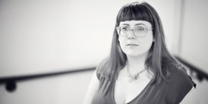 """""""Your store page is your game's best marketing tool"""" – Failbetter Games' Hannah Flynn on how to manage your store page"""