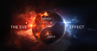 Eve Effect