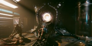 In the pipeline: Unity's HDRP brings next-gen graphics to the