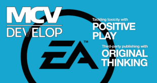 mcv/develop july lead image