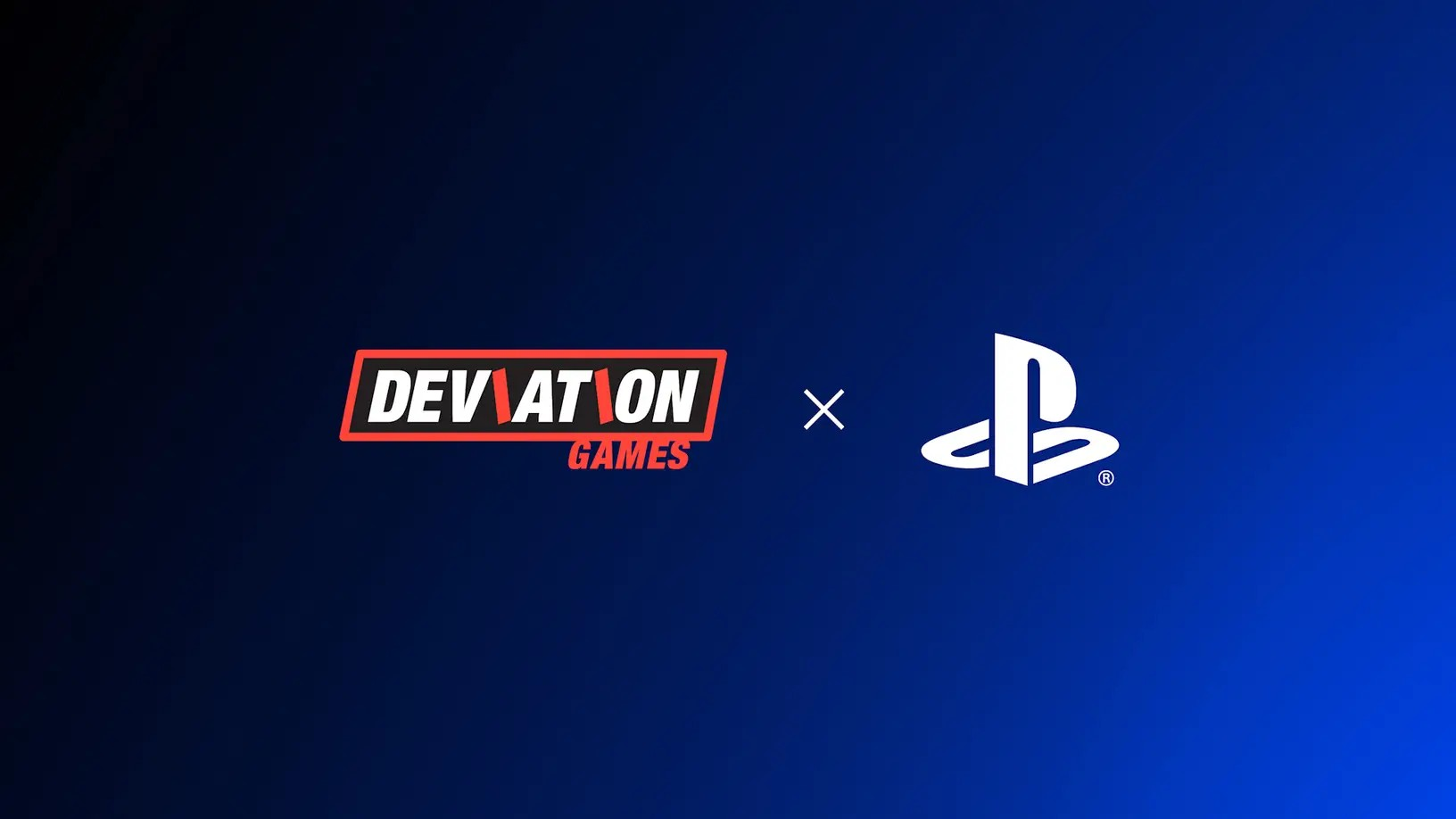 New studio Deviation Games signs with PlayStation to develop a new IP, led by former Call of Duty: Black Ops devs