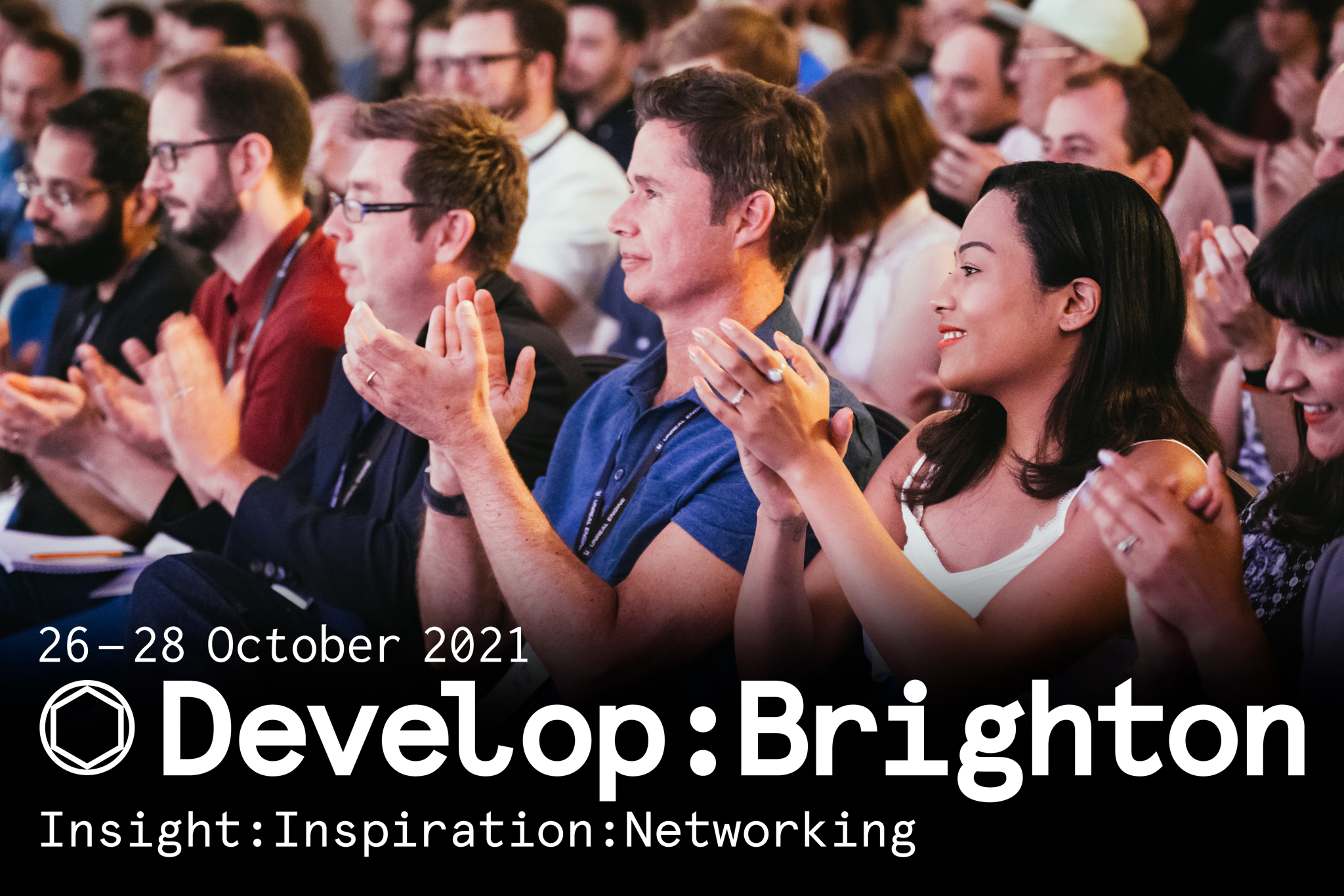 Submissions are now open for Develop:Brighton  2021 Indie Showcase