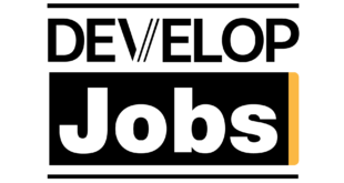 Develop Jobs