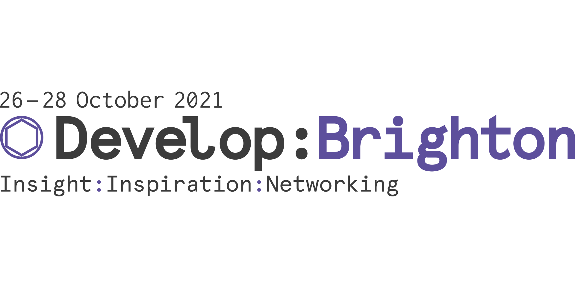 Registration is now open for Develop:Brighton – with a 10% discount for MCV/DEVELOP readers!