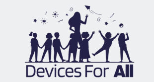 Devices for All