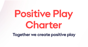 EA positive play charter