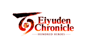 Eiyuden Chronicle
