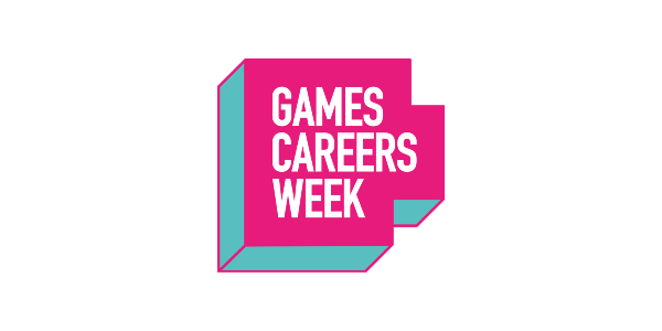 Image result for gamers careers week