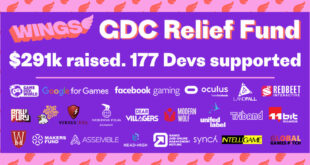 gdc relief fund