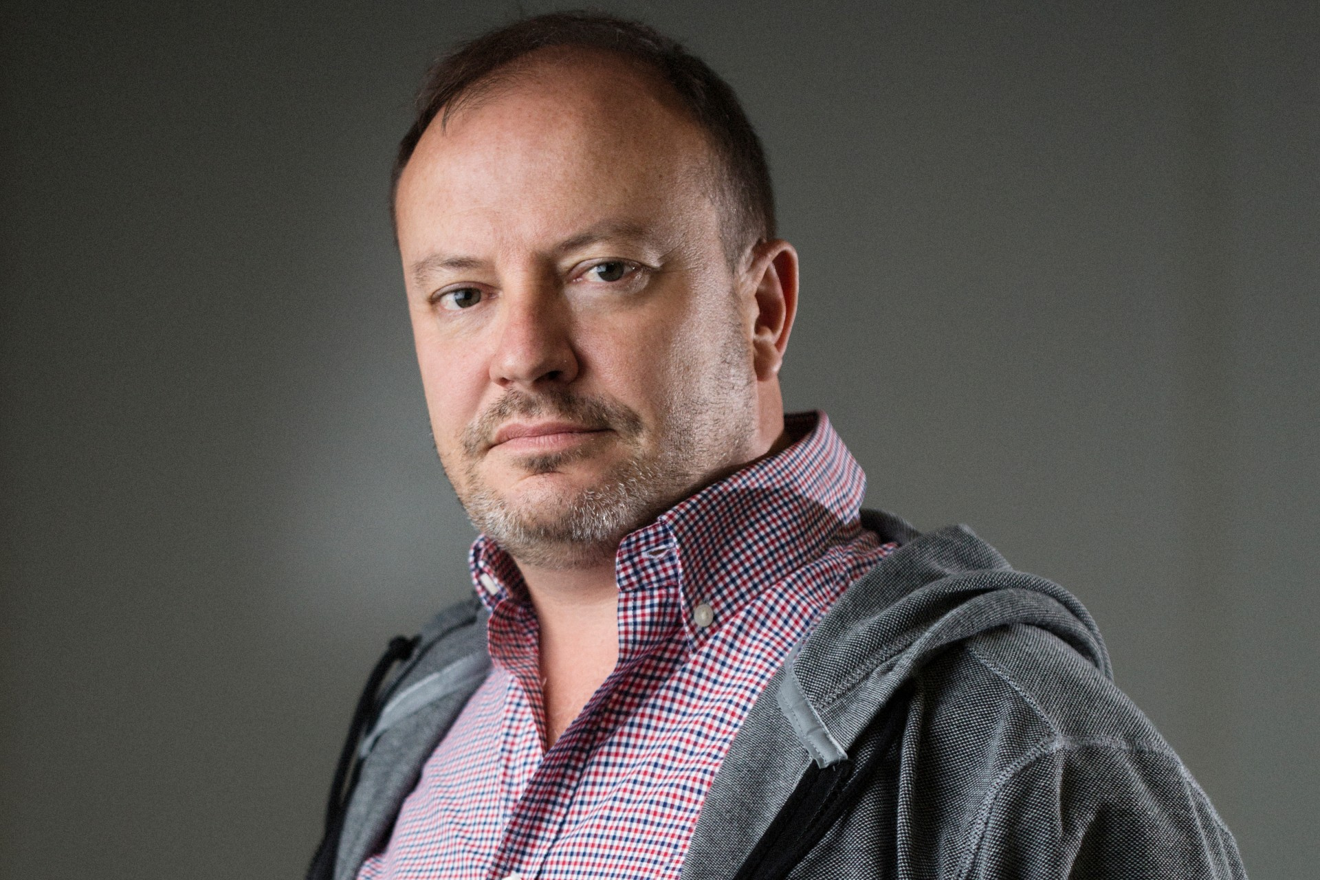 Andrew Day retires as CEO of Keywords Studios