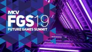 Leaders from Twitter, Big Pixel Studios, Game Advisor, Loveshark and Doppio join the Future Games Summit's 2019 programme
