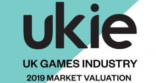 ukie market valuation