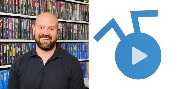 """""""Could we finally be looking at the last generation of dedicated gaming consoles?"""" – Mike Rouse, Antstream Arcade"""