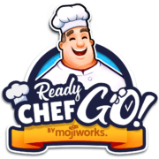 Ready Chef Go