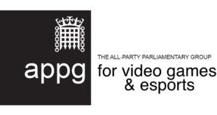 APPG video games and esports