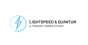 Tencent to open new west coast studio to work on AAA next-gen console game