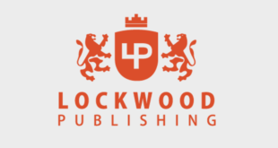 Lockwood Publishing logo