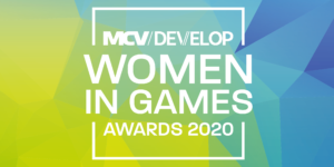 MCV/DEVELOP Women in Games Awards 2020 –winners plus watch the whole show here!