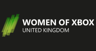 Women of Xbox UK