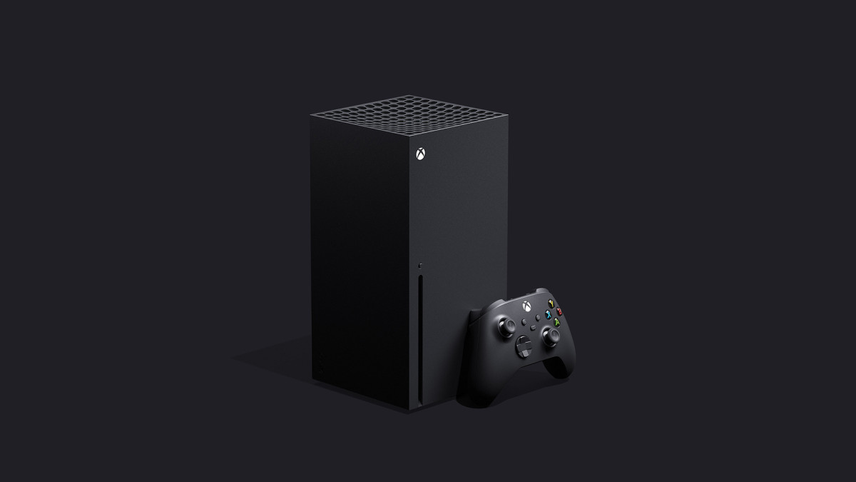 Xbox Series X S Pre Orders Sell Out Quickly In Japan With The Region Becoming Its Fastest Growing Market Business News Mcv Develop