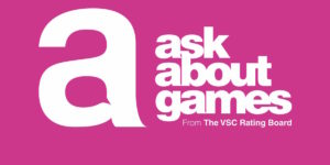 Ukie and Ask About Games launches new resource for parents, the Family Video Game database