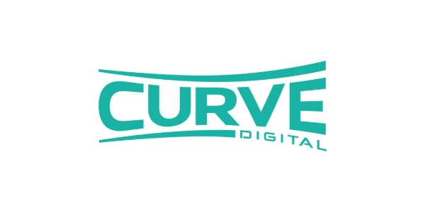 curve digital logo