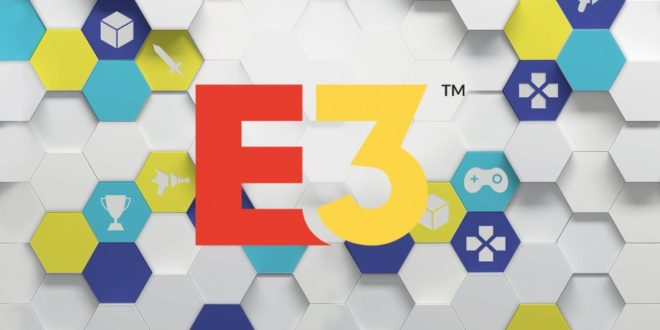 Sony may have ducked out of E3 2019, but Microsoft and