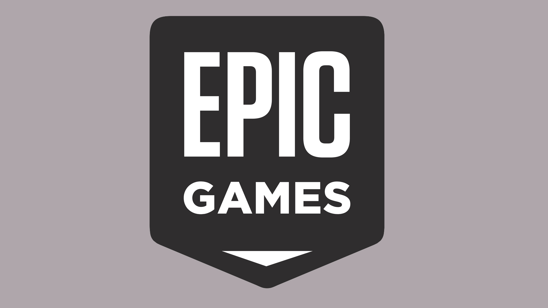 From the industry Epic Games Releases Unreal Engine 4.26 ...