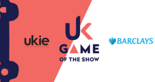 ukie's uk game of the show