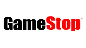 GameStop outlines plans to cut another 300+ stores worldwide