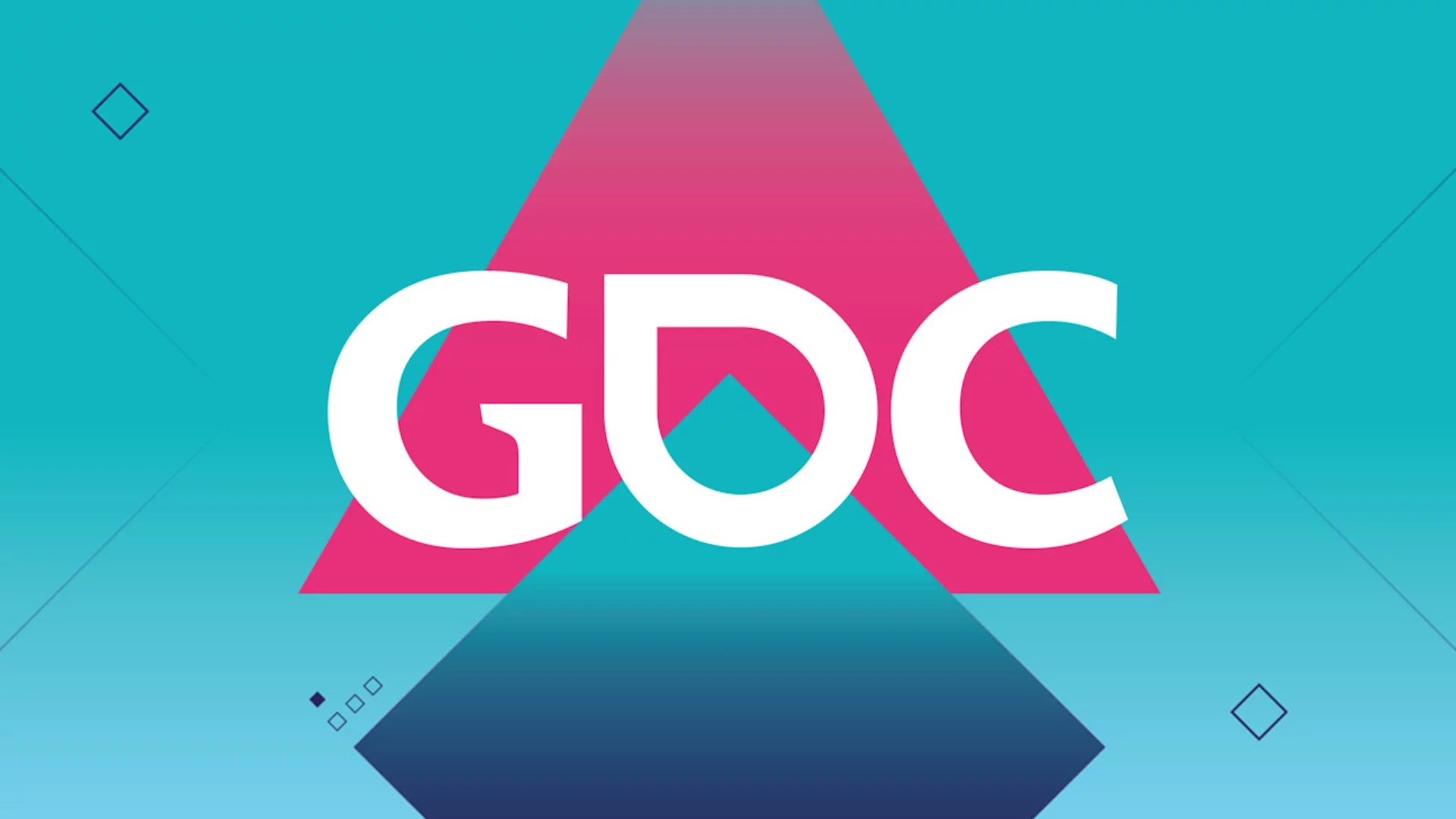 Registrations are now open for the free digital event, GDC Showcase