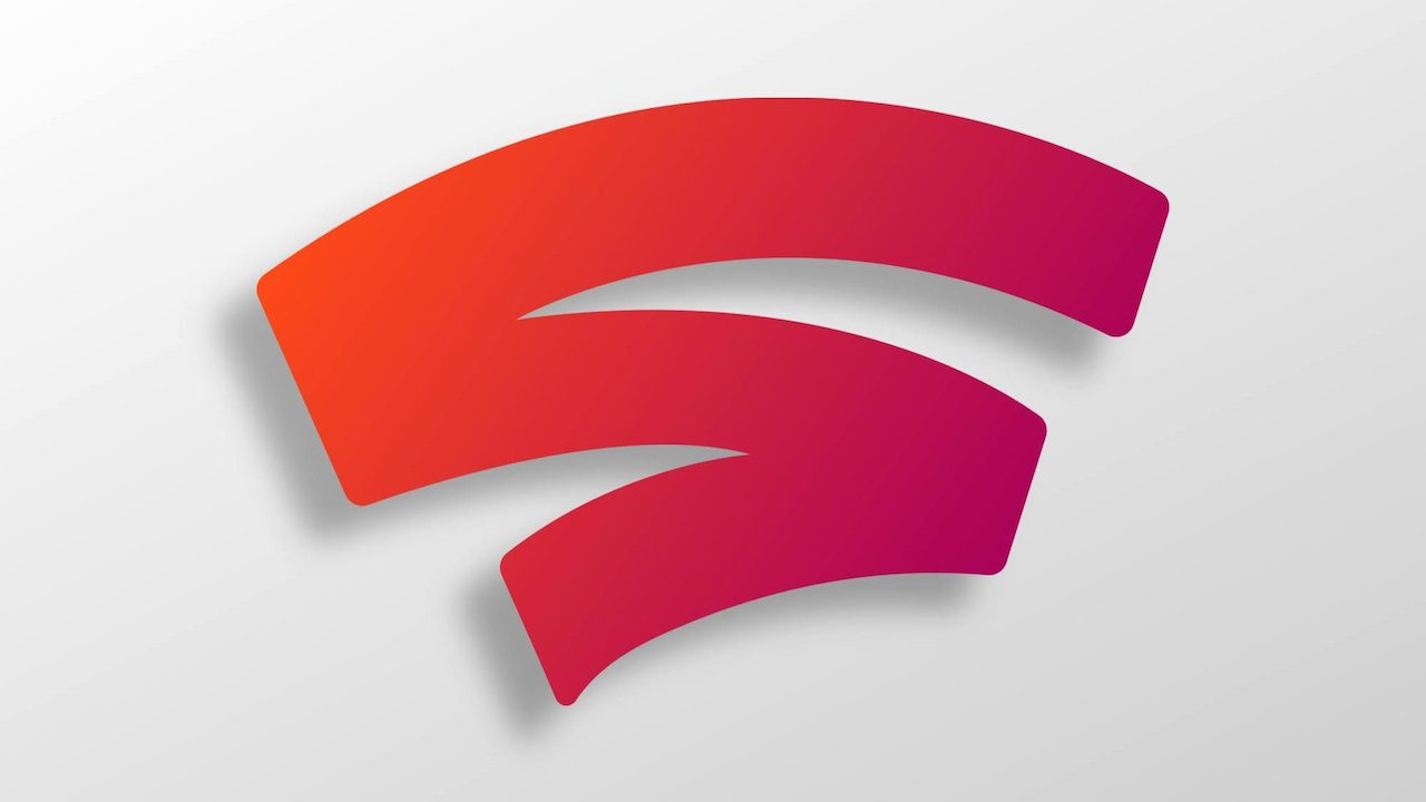 Stadia's director for games leaves to join Google Cloud Division