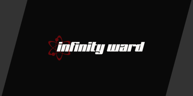 call of duty dev infinity ward evacuated after receiving a