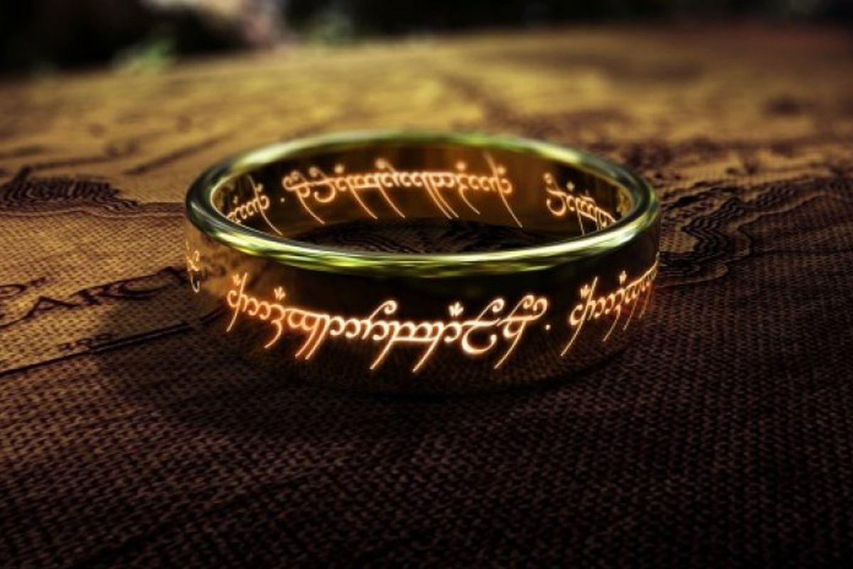 Amazon cancels Lord of the Rings MMO following dispute with Tencent