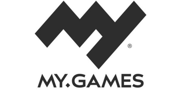 [From the industry] MY.GAMES releases its Q2 financial highlights, with 18% year on year revenue growth for H1 2021