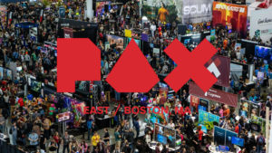 Sony withdraws from PAX East due to coronavirus fears