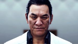 Sega confirms release dates for revised version of Yakuza spin-off, Judgment