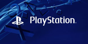 Jobs cut at PlayStation EU on PS5 announcement day as SIE America's influence grows