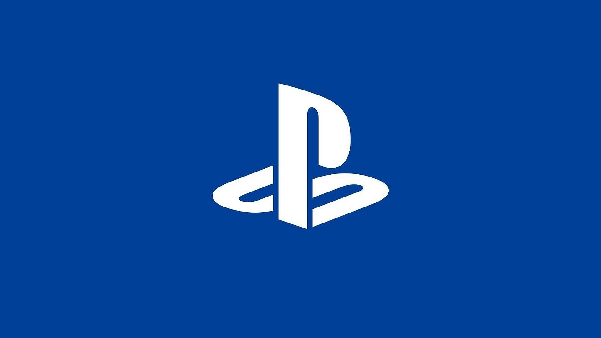"""Sony admits """"we made the wrong decision"""" on PS3 and Vita stores"""