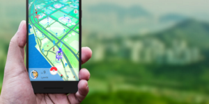 Niantic shares more details on how it intends to modify Pokémon Go and Wizards Unite following COVID-19 lockdowns