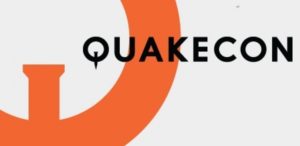 QuakeCon 2020 is cancelled
