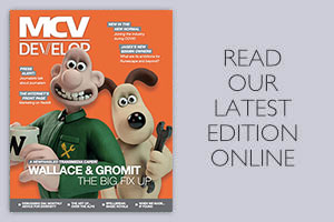 mvc-read-our-latest-edition