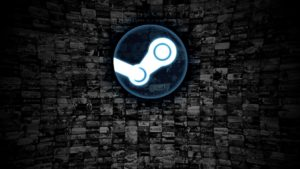 Here's what Valve is doing to avoid putting 'stress' on home internet bandwidth