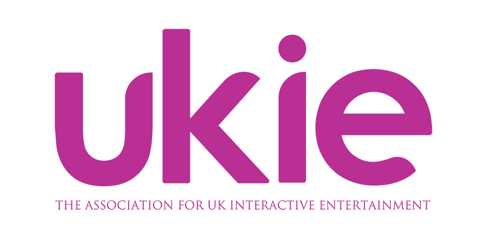 Hello Games' Tim Woodley elected new Ukie chair